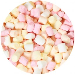 Marshmallows - Mini