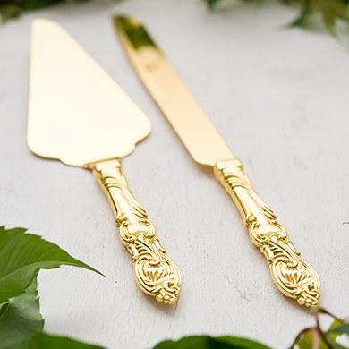 Dating din fall kniv