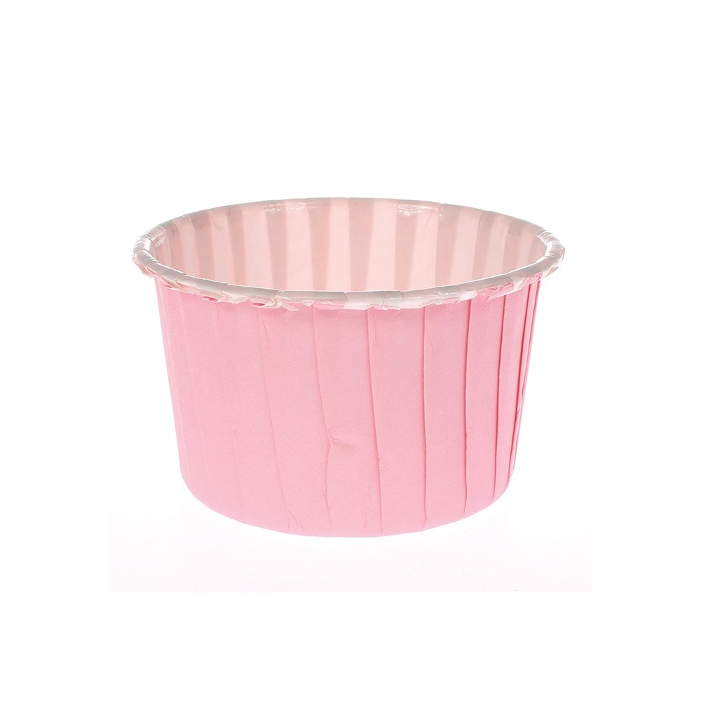 Bakform - Rosa - Bakning - Myperfectday.se 36b7aa6d928a0